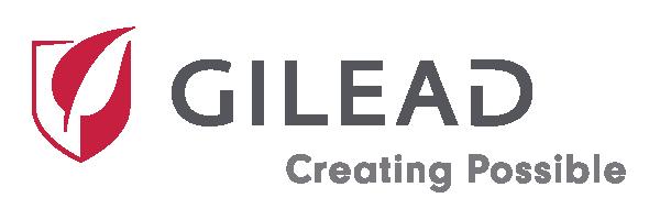 logo-gilead