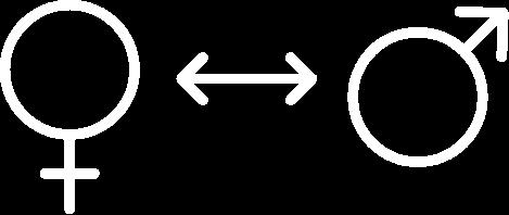 con-weiblich-männlich-zeichen