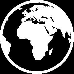 icon-weltkugel