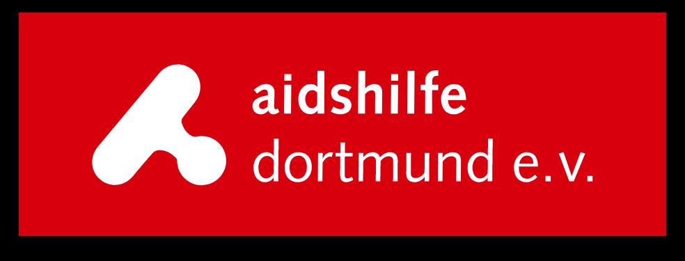 logo-aidshilfe-dortmund