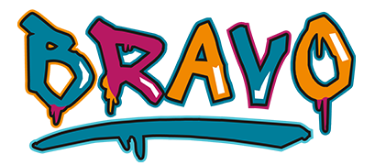http://logo-bravo