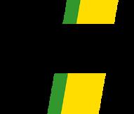 http://logo-contra