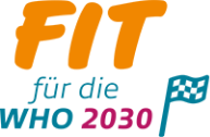 http://logo-fit-fuer-die-who