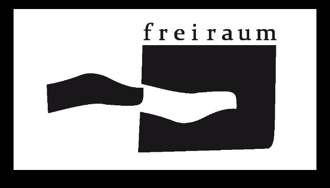 logo-freiraum