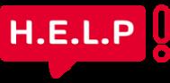 http://logo-help