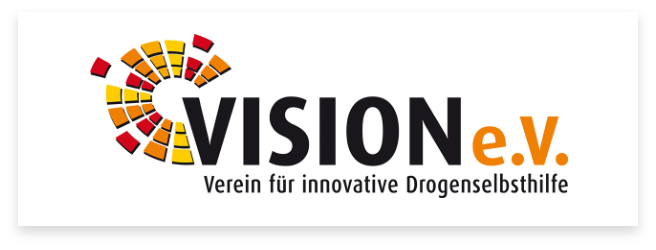 logo-vision-ev
