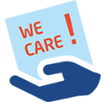 http://logo-we-care