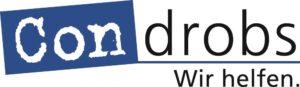 logo-Condrobs-eV