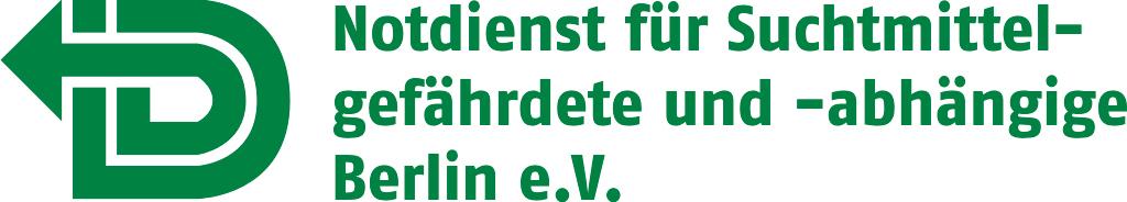logo-notdienst-berlin