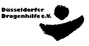 logo-duesseldorfer-drogenhilfe