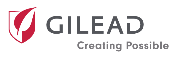 http://logo-gilead