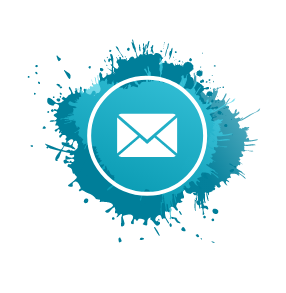 http://icon-email-mit-farbklecks