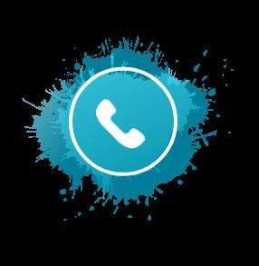 http://icon-telefon