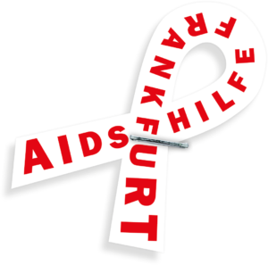 logo-aidshilfe-frankfurt