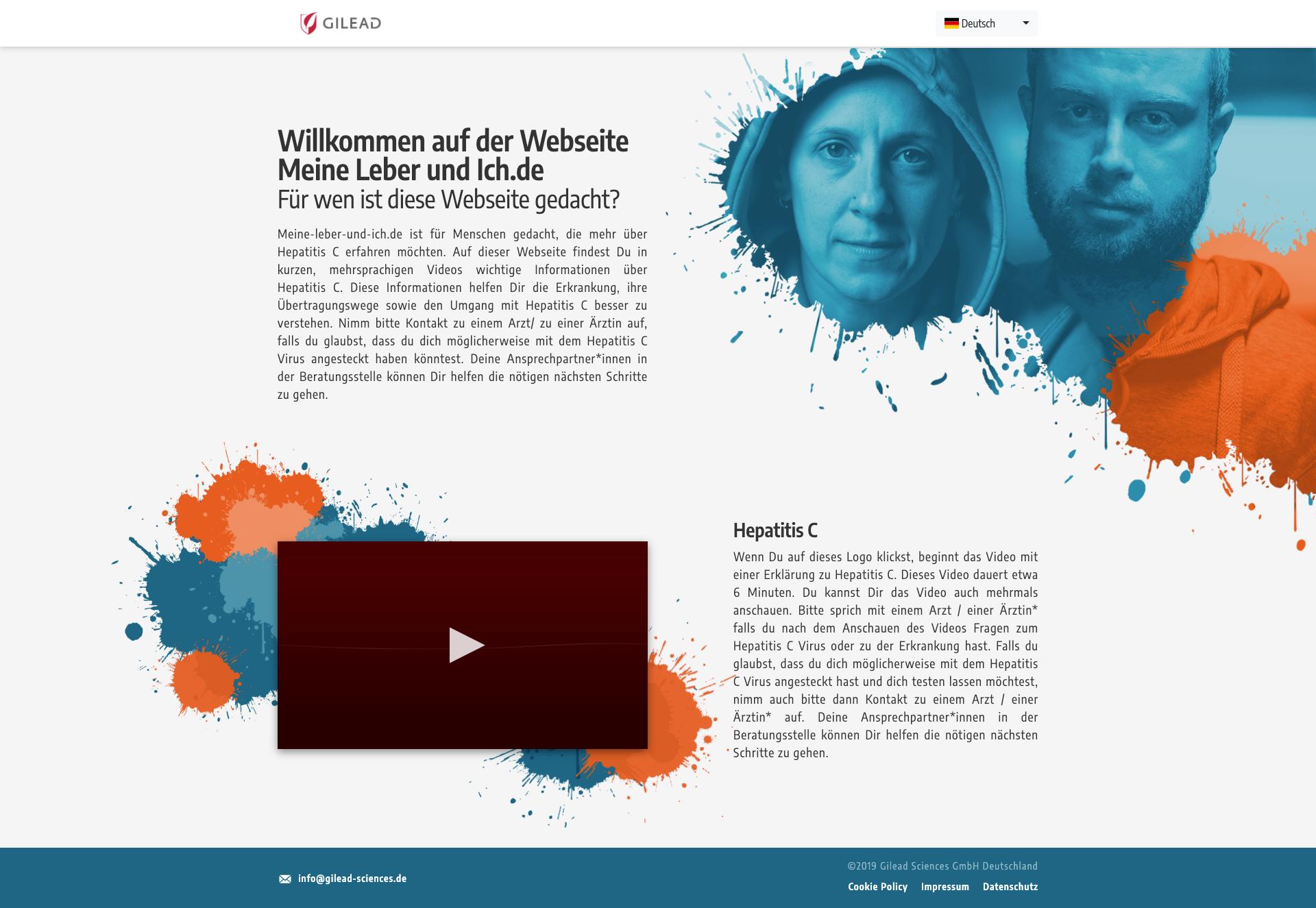 http://meine-leber-und-ich-website