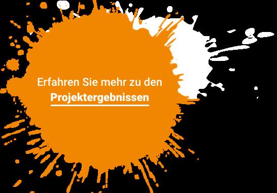 http://farbklecks-mehr-erfahren