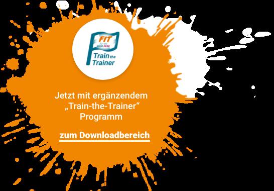 http://farbklecks-train-the-trainer-download