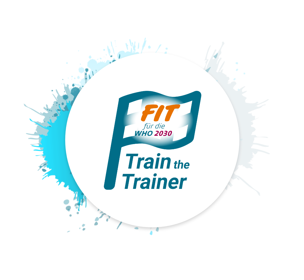 http://logo-train-the-trainer