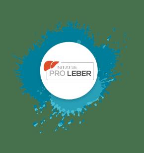 teaser-image-initiative-pro-leber